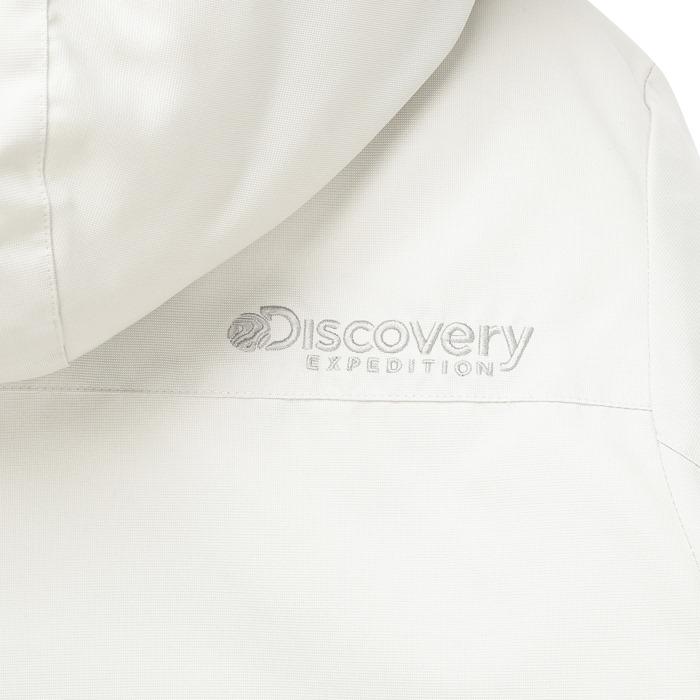 디스커버리 익스페디션(DISCOVERY EXPEDITION) [여성]숏 마운틴쿡(MT.COOK) 다운자켓