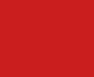 NY Heart Icon